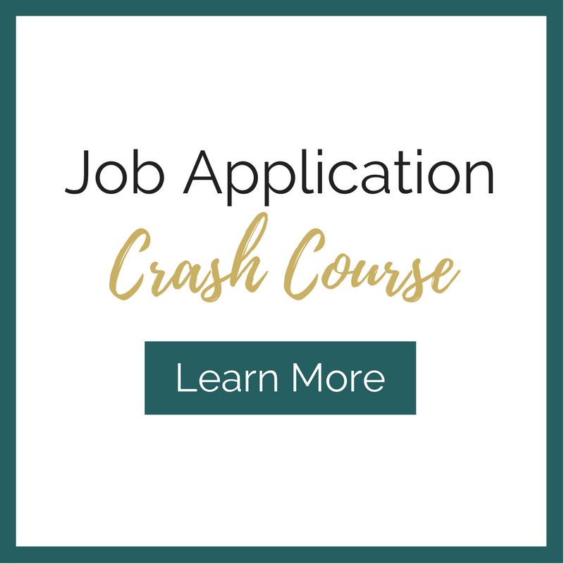 Job Application crash course for grad students.png