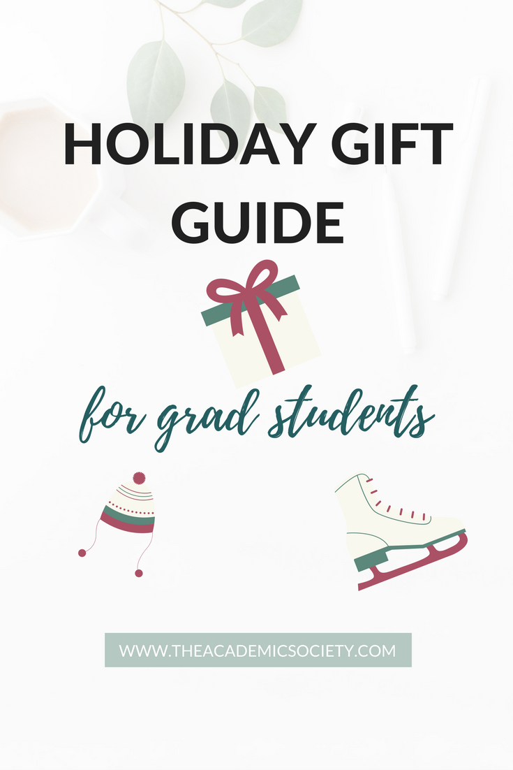 holiday gift guide for grad students on a budget.png