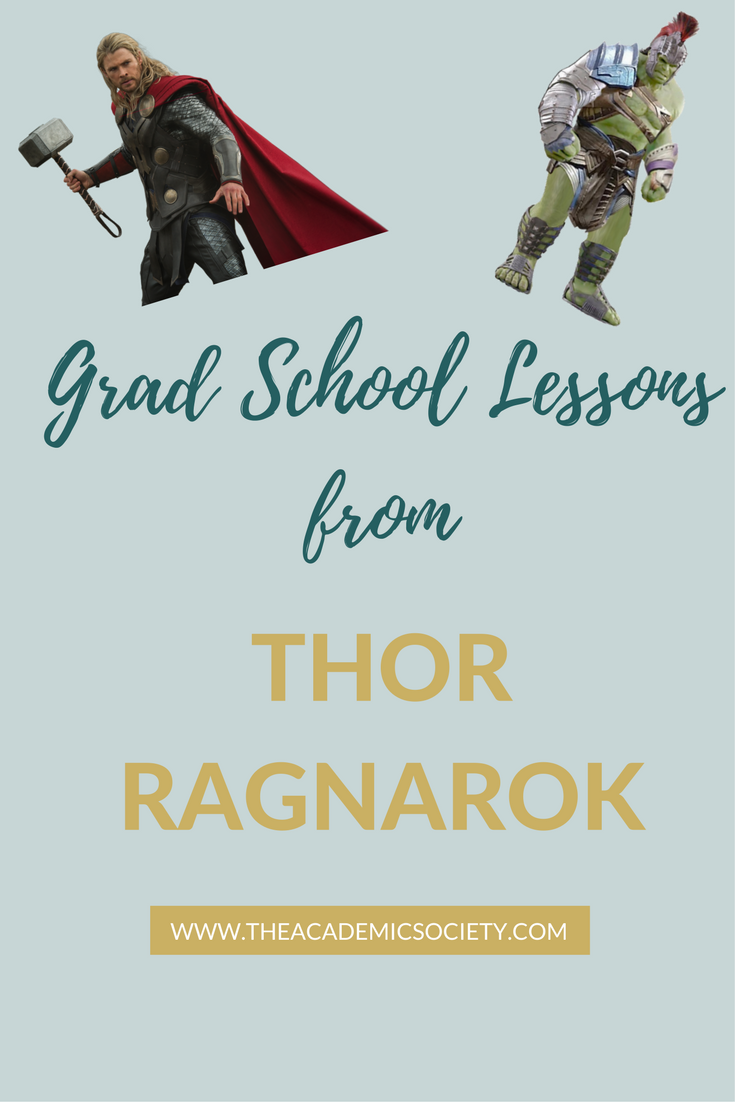 thor ragnarok for grad school.png