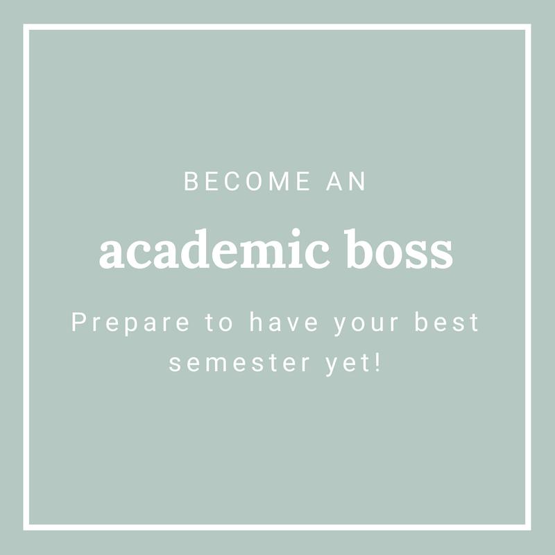 #academicboss.png