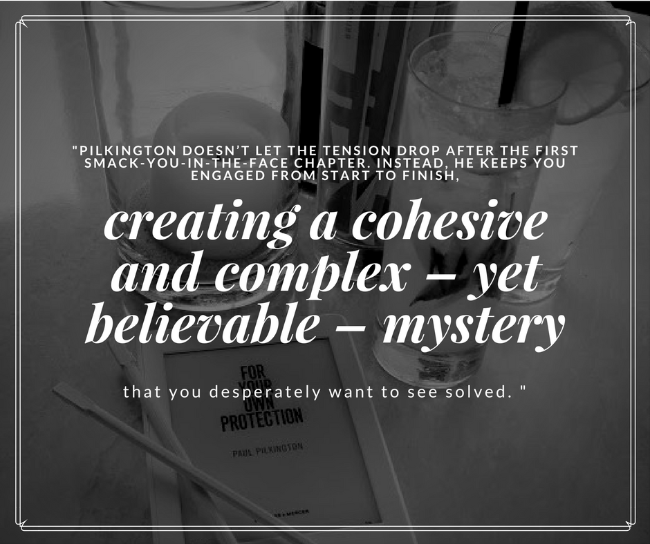 creating a cohesive and complex – yet believable – mystery.png