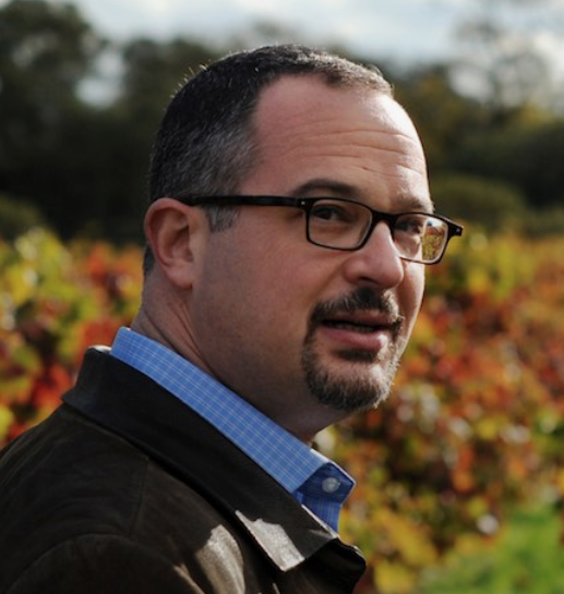 Jon Bonne - Author and Columnist PunchDrink.comThe sharpest wine writing out there, anywhere.Top 3 ArticlesThe Life and Afterlife of TerroirNow Is the Time to Commit to Grüner VeltlinerAlsace's Tangled Path to the Avant-Garde