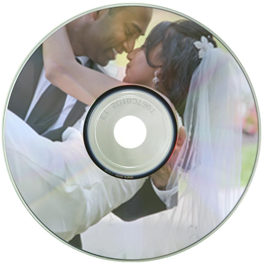 cd-dvd.png