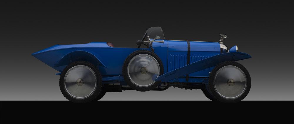 1924AmilcarCGS3-2.jpg