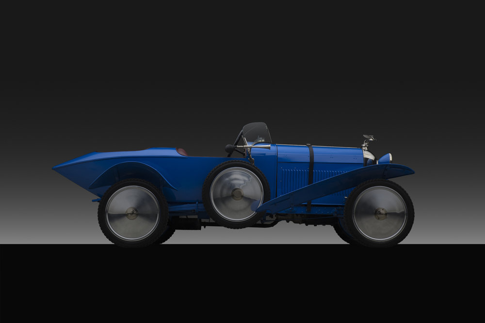1924AmilcarCGS3.jpg