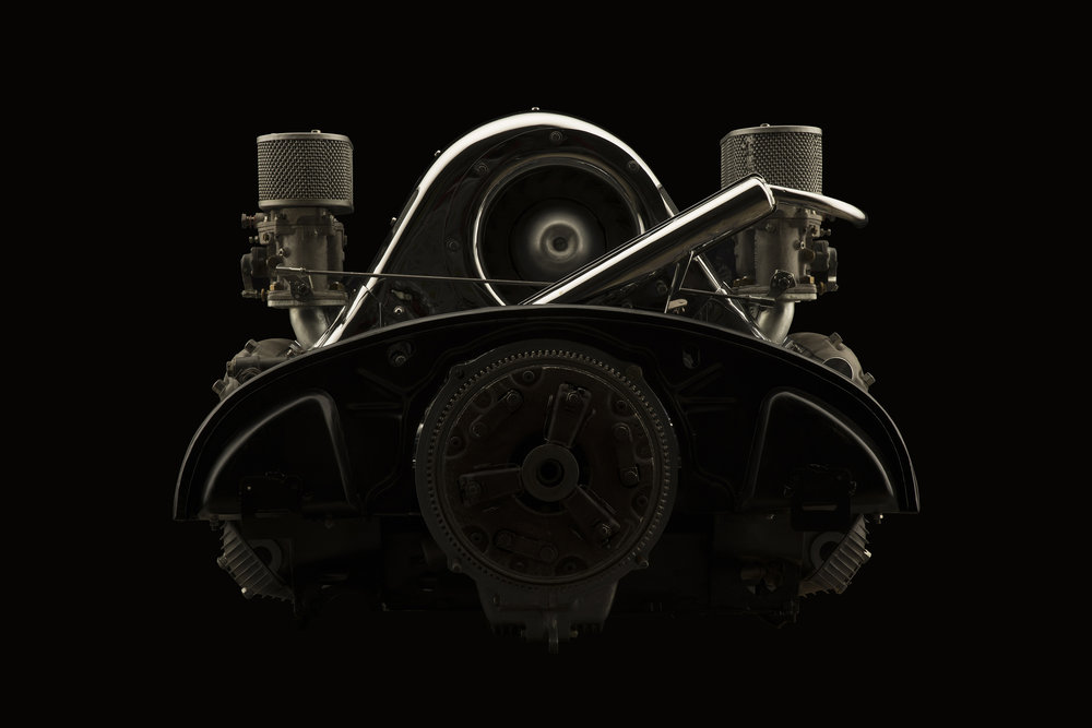 356Motor1.jpg