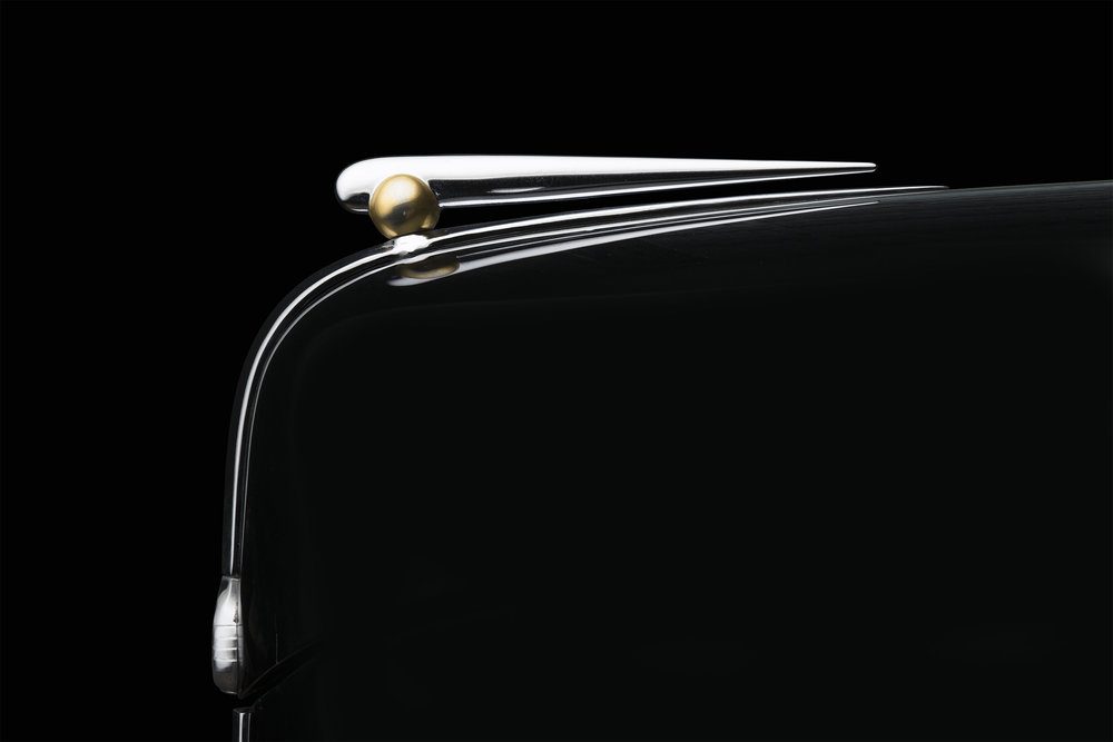 1940LincolnContinentalConvertible-Detail1Merged.jpg