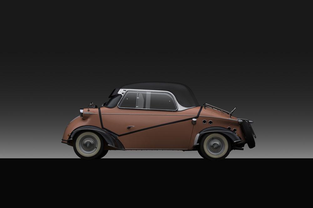 59Messerschmitt.jpg