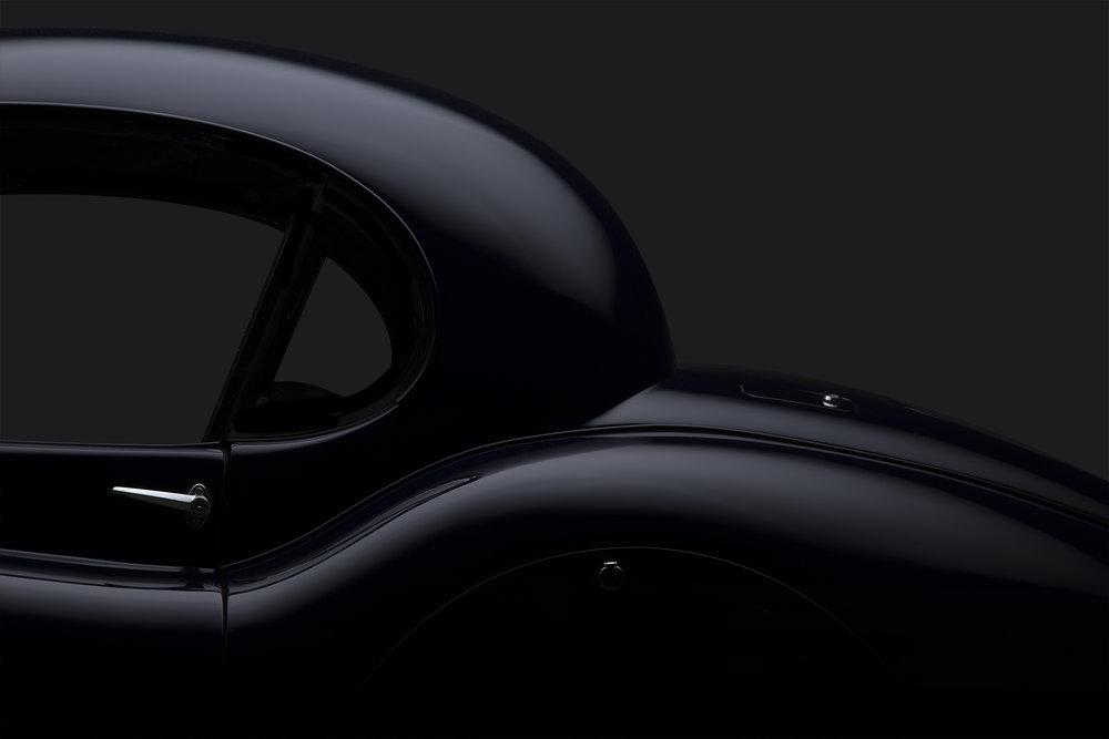 1952JaguarXK120Coupe-Detail1.jpg