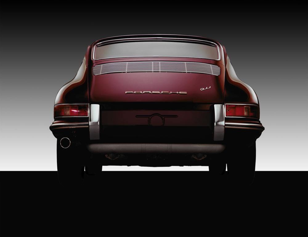 1966PorscheeRearViewCC3.jpg