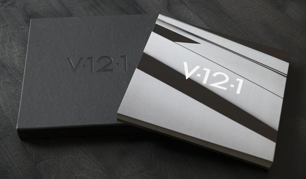 BookAndSlipCase-B-BG-V-12-1-2.jpg