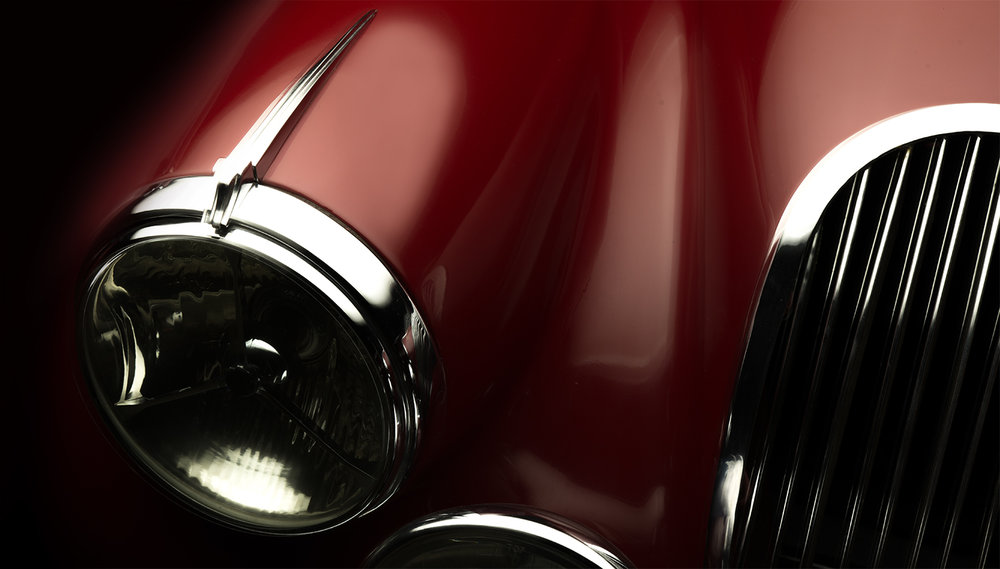 53-xk120-Lamp-Detail-1.jpg