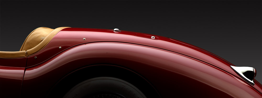 53-xk120-profile-Backend-2.jpg