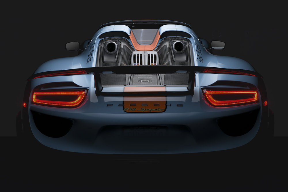 918PorscheRearView.jpg