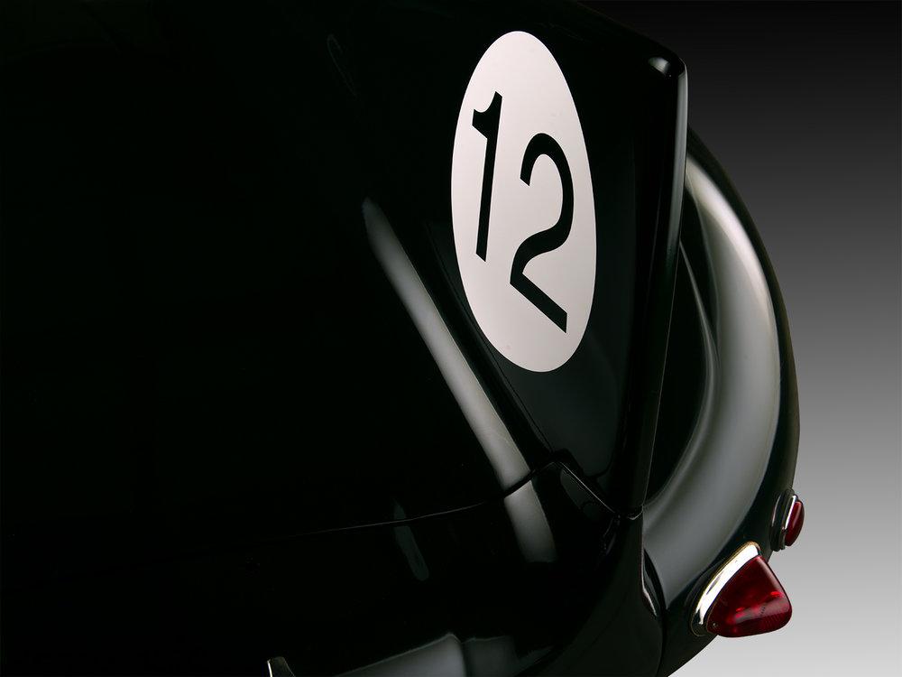 D-Type-Fin-Detail1.jpg