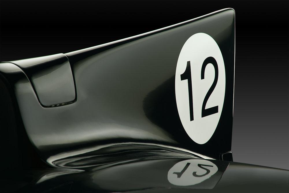 D-Type-Fin-Detail2.jpg