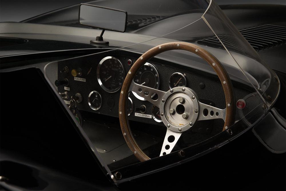D-Type-Interior.jpg