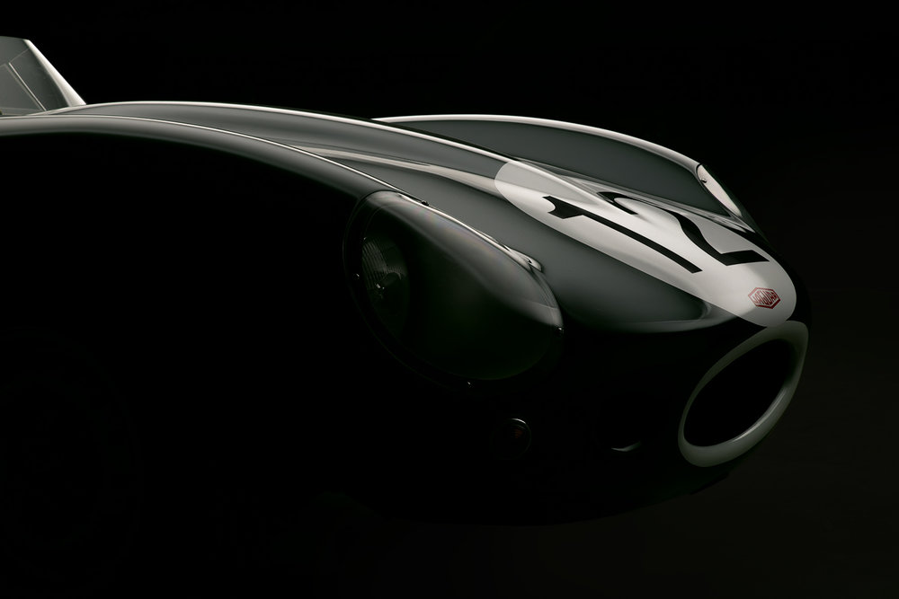 D-Type-Side-Nose.jpg