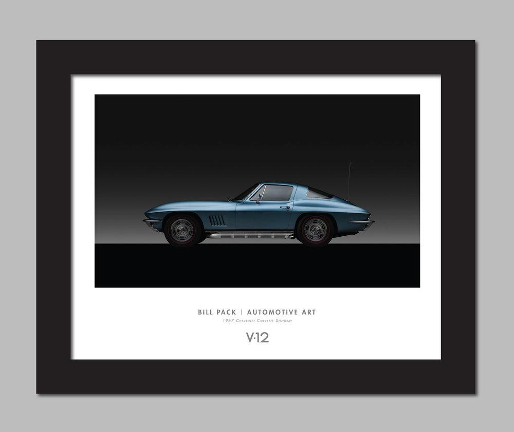 1967ChevroletCorvetteStingray-Framed.jpg