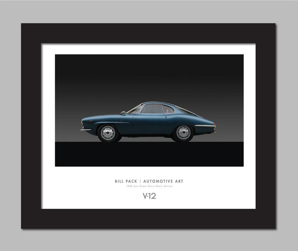 1966AlfaRomeoGiuliaSprintSpeciale-Framed.jpg