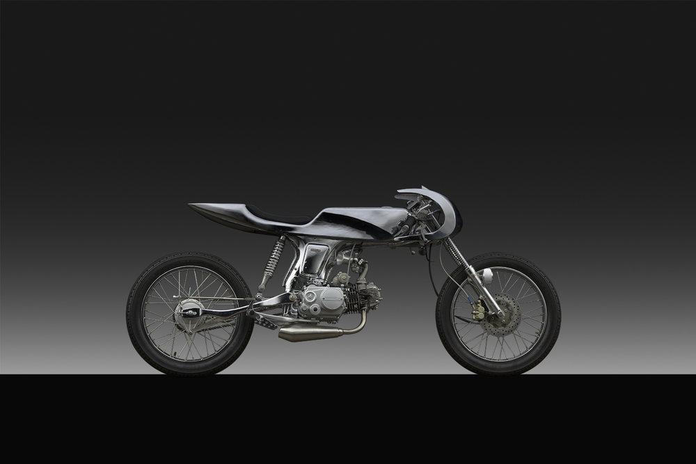 Bandit9-Motorcycle-1.jpg