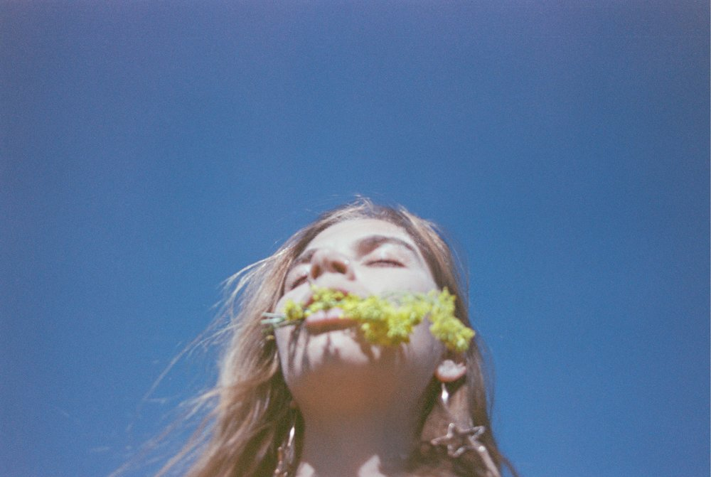 Flowermouth_ojudkins.JPG