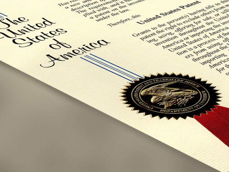 Ribbon Patent 2.jpg