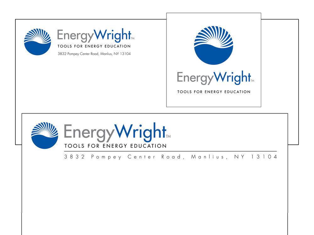 EnergyWright Logo - 2.jpg