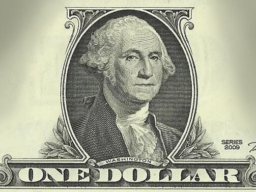 Dollar Cropped -3 .jpg
