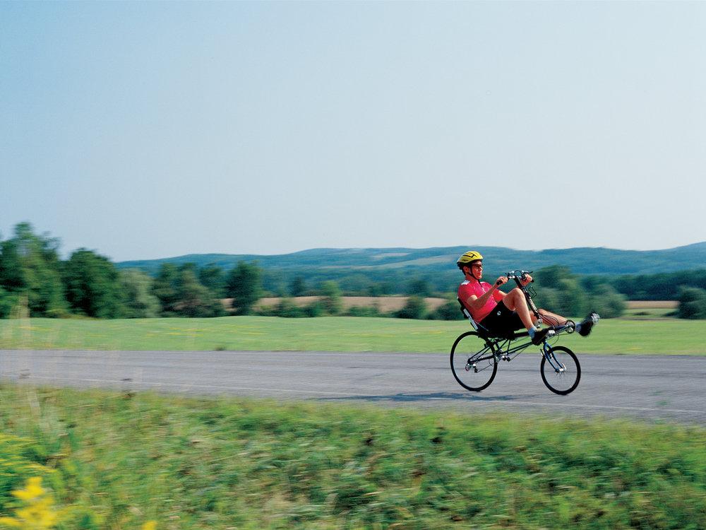 Joule rider - RGB.jpg