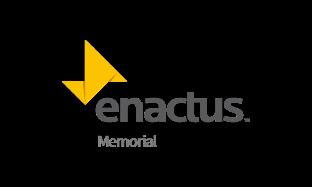 SOCIAL ENTERPRISE - Enactus.png
