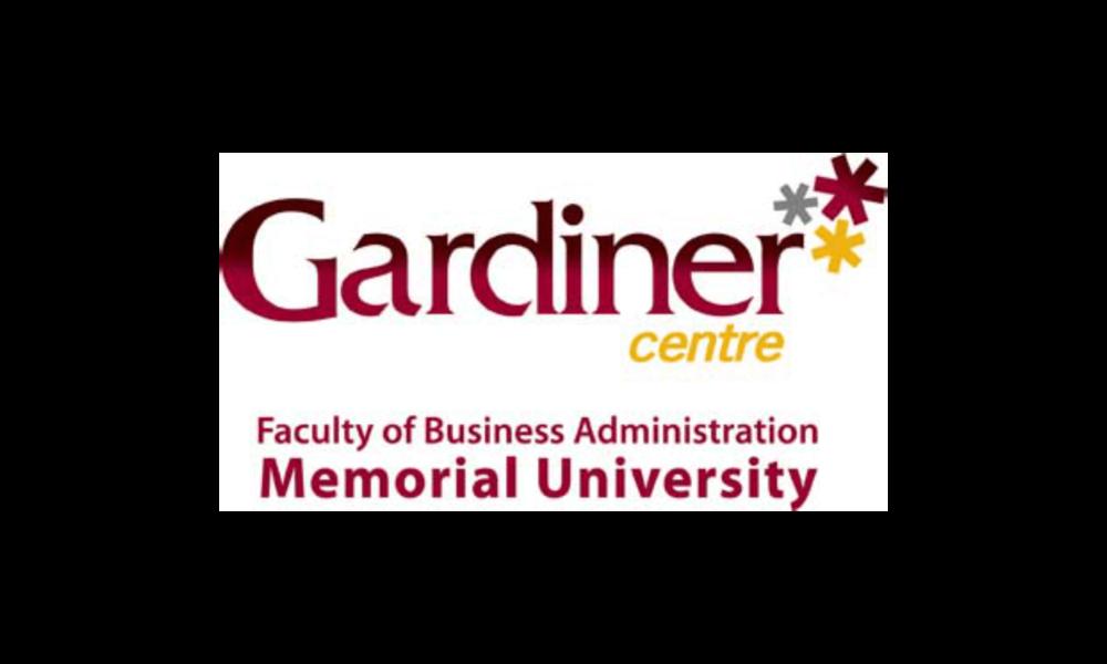SOCIAL ENTERPRISE - Gardiner Centre.png