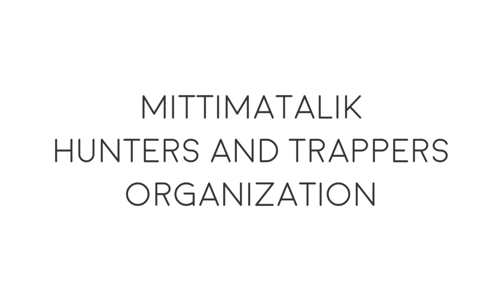 FOUNDING - Mittimatalik Hunters and Trappers Organization.png