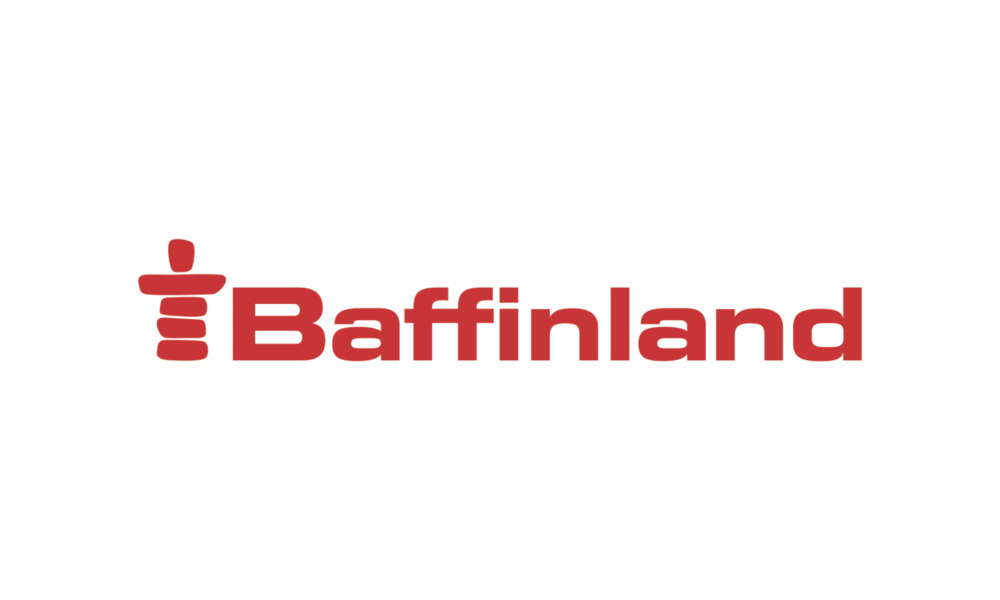 CORPORATE - Baffinland.png