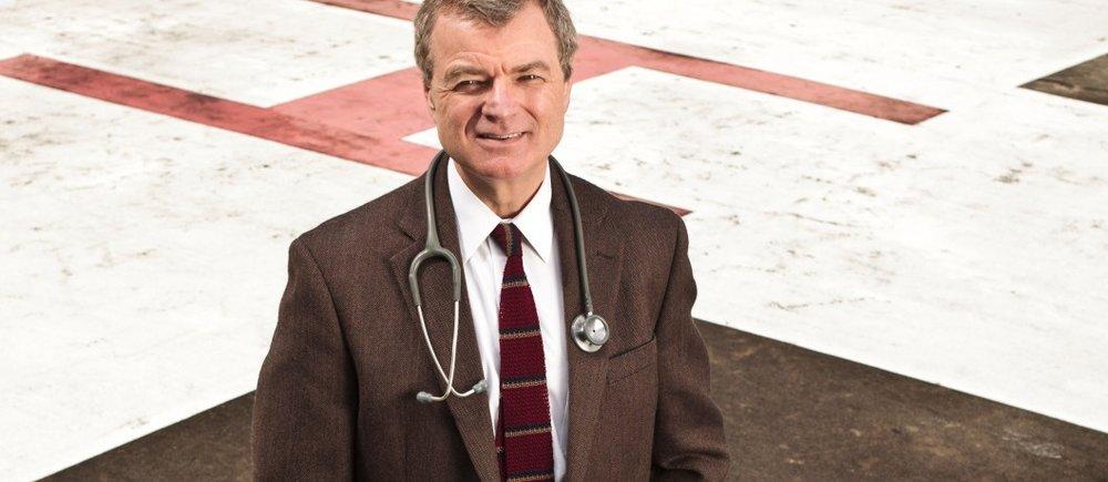 dr. rensimer.jpeg