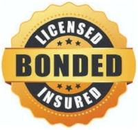bonded-848x480.jpg