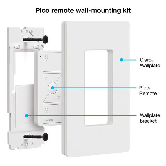 Pico+Wall+Box.square.jpg