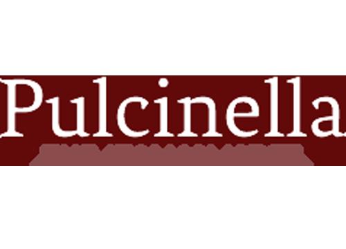 Pulcinella Restaurant Night - October 17th -