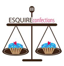 esquire2half_edited-1.png