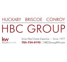 hbc2half_edited-2.jpg