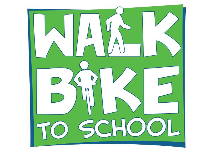 walkbikevert_edited-1.jpg