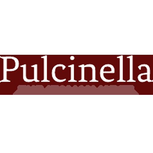 pulcinella square.png