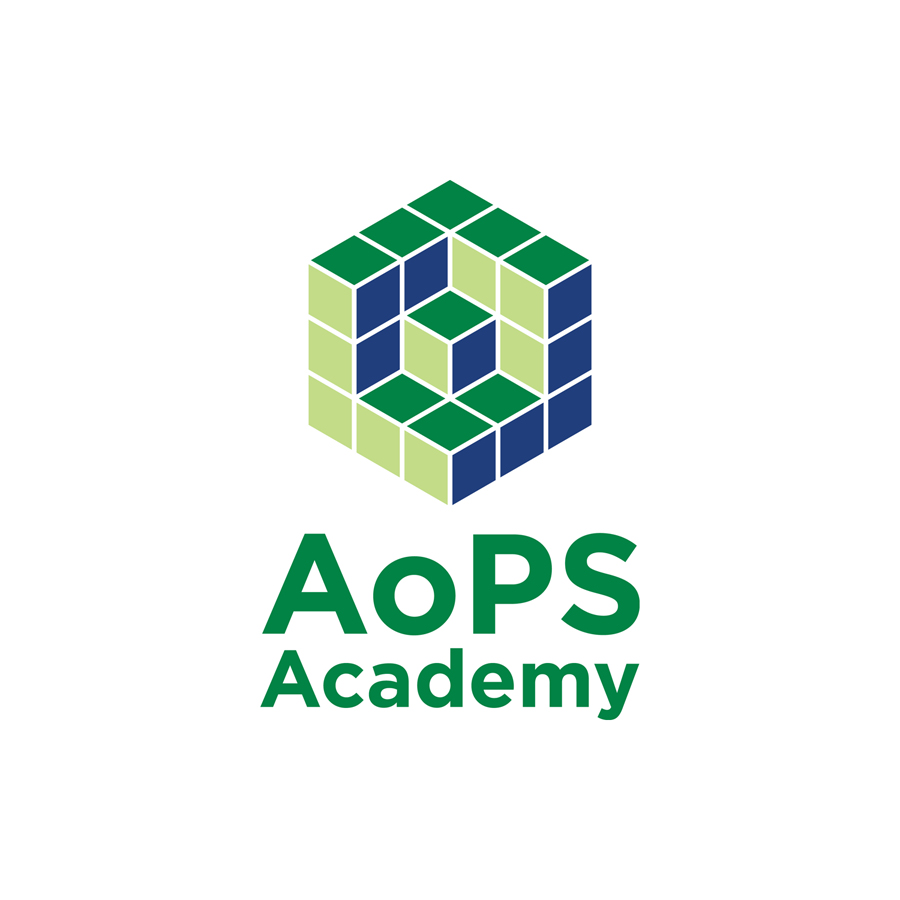 Aops_logo square_edited-1.jpg
