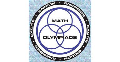 1 inch olympiad n_edited-2.jpg