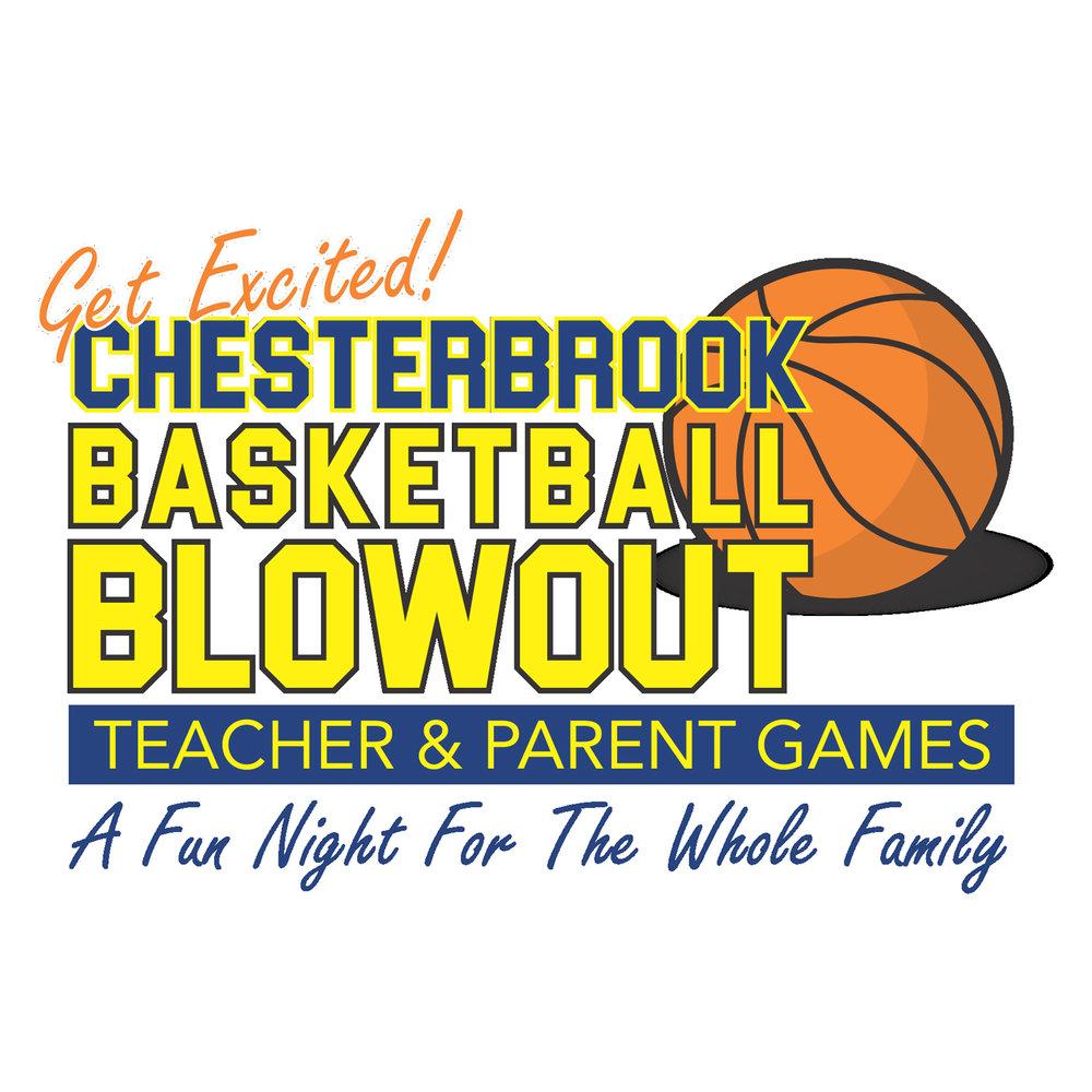 BasketBall Fundraiser square.jpg