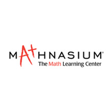 Mathnasium 3x3x72.jpg