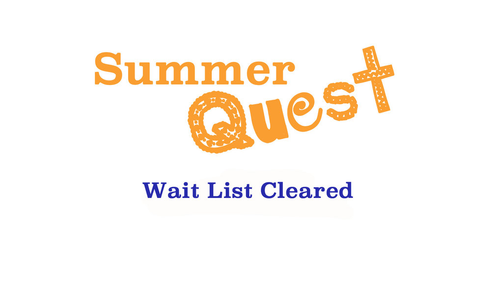 Summer Quest Logo waitlist cleared_edited-1.jpg
