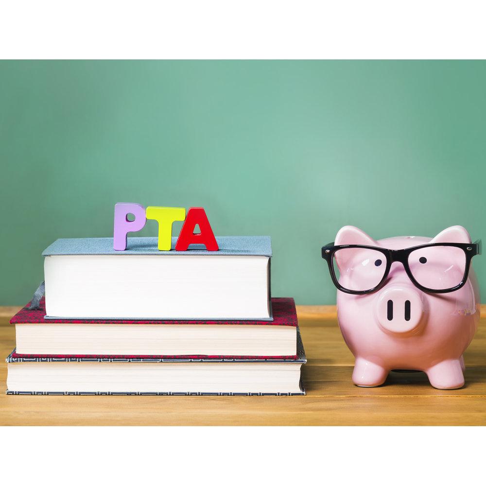 PTA Pig.jpg