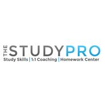 Chesterbrook StudyPro logo 3x3x72.jpg