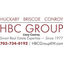 HBC 3x3x72.jpg